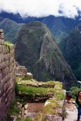 Machu Picchu 048