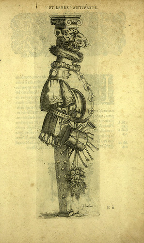 012-Tigre-Joseph Boillot 1592