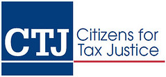 Citizens for Tax Justice