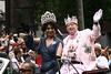 (coleenlr) Tags: gay toronto ontario canada lesbian pride parade prideparade lgbt bisexual rainbows trans transexual bi lbgt