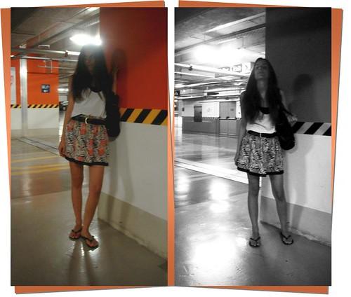 zebra+flower2