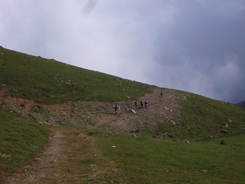 II Ruta BTT Picos Padura (53)