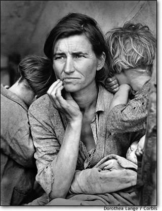 1936__great_depression