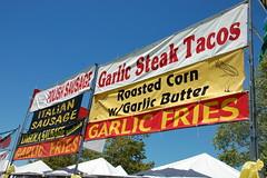 gilroy garlic festival 059