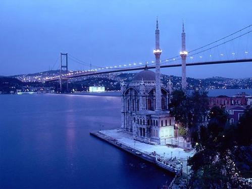3811330800 b9ec20b2f4 Top 20 Most Popular Bridges in the World!