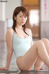 安藤成子 画像15