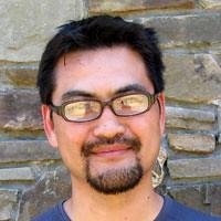 Craig Nakagawa of Village Reach