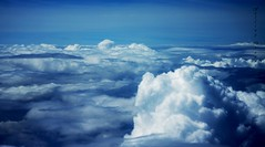 Life beyond Clouds (Falling Dreams) Tags: blue friends sky cloud india white cute nature clouds canon fly dance high eyes friend flickr iran indian falling explore desi dreams indians iranian tradition hyderabad boundary shining 2009 pleasure hpc   colourfull      explored flyhigh 40d iranianphotographer        canon40d fallingdreams  flickrlovers 40