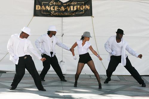 Art & Soul Dancer 03