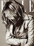 jennifer-aniston-elle-10 small