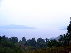 Views from Idwji