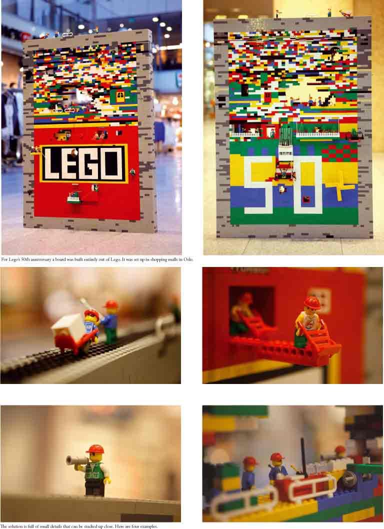 lego50th