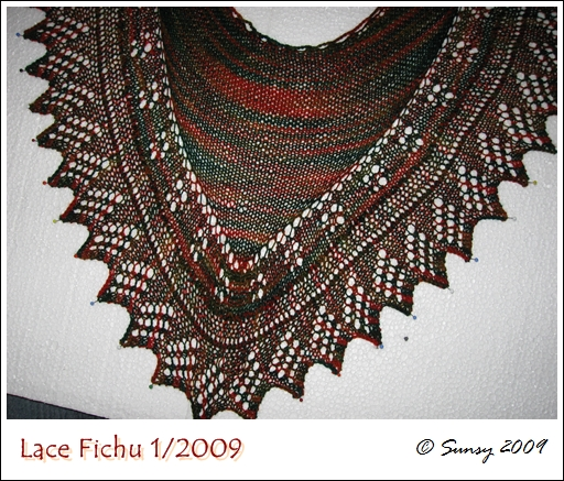 Lace_Fichu1c