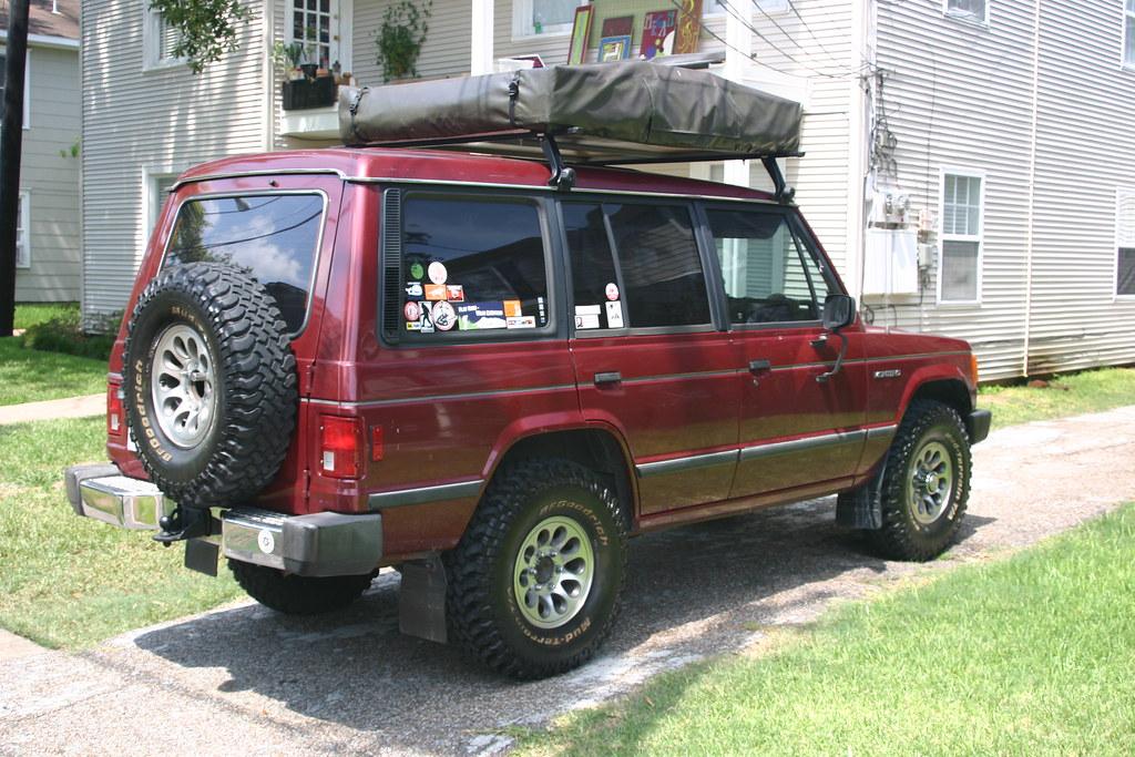 1989 Mitsubishi Montero LWB -- $1000 | Expedition Portal on mitsubishi outlander, mitsubishi triton, toyota land cruiser prado, mitsubishi eclipse, 1989 mitsubishi mighty max, toyota land cruiser, nissan pathfinder, mitsubishi mirage, land rover discovery, 1989 mitsubishi wagon, 1989 mitsubishi lancer evo, 1989 mitsubishi mirage hatchback, 1989 mitsubishi mirage turbo, nissan patrol, 1989 mitsubishi raider, 1989 mitsubishi galant vr4, 1989 mitsubishi cordia, land rover defender, suzuki vitara, toyota fortuner, 1989 mitsubishi triton, 1989 mitsubishi lancer evolution, 1989 mitsubishi delica, 1989 mitsubishi pajero, mitsubishi lancer evolution, 1989 mitsubishi van, 1989 mitsubishi rvr, dodge nitro, 1989 mitsubishi tredia, 1989 mitsubishi 3000gt, toyota hilux, 1989 mitsubishi colt, isuzu trooper, lisa lopes, mitsubishi lancer, 1989 mitsubishi galant ls, 1989 mitsubishi eclipse, 1989 mitsubishi starion turbo, mitsubishi galant, nissan frontier,