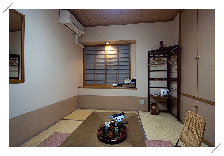 13民宿_08.jpg
