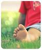 footloose (alvin lamucho ©) Tags: park light boy red summer green feet grass vintage fun leaf toes soft play gulf bokeh middleeast run retro explore jeans jed kuwait sole fp frontpage carefree footloose fancyfree kuwaittowers canon450d boysfoot canonrebelxsi alvinlamucho supersundaytourcap sandiegotee