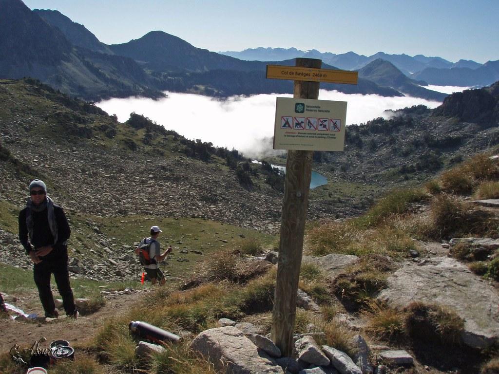 Grand Raid des Pyrenees Ultra 2009 (786)
