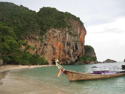 Thailande2 446
