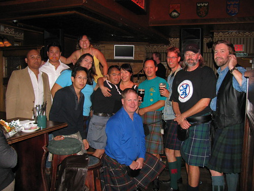 2009_Sept_Kilts 001 by you.