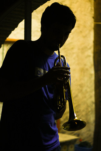"Jazz a contrallum • <a style=""font-size:0.8em;"" href=""http://www.flickr.com/photos/29952986@N05/3890218240/"" target=""_blank"">View on Flickr</a>"