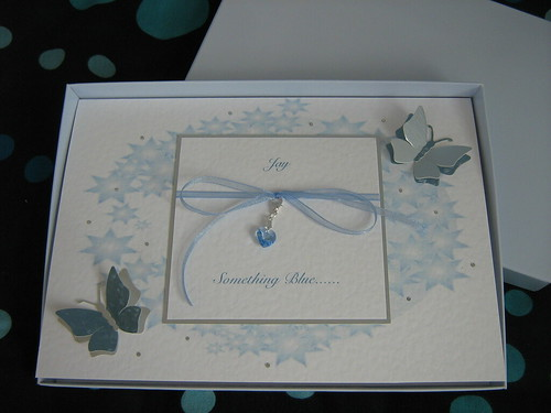 Nice Keepsakes For Bride On Hen Night Wedding Planning Discussion