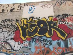 PEOR (BGIZL) Tags: graffiti v7 peor 3xk