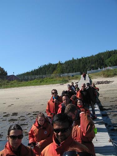 Canada (2009-09-11) - 099