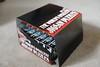 My puzzle box (Tony Shi, Life) Tags: timessquare jigsawpuzzle tdc tonyshi