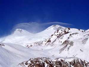 935_skiresort_elbrus10 by Russlandreisen