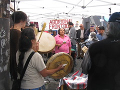 2009_Sept_Alley_Health_Fair 064