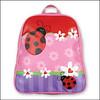 stephen-joseph-backpack-ladybug-1260b-t245