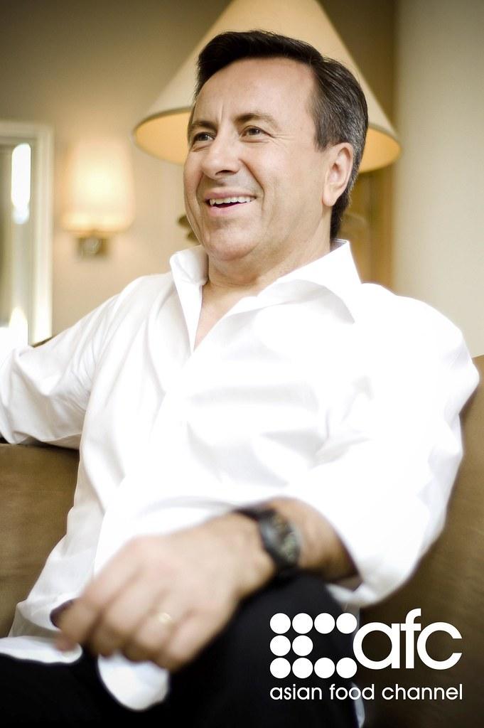 DanielBoulud