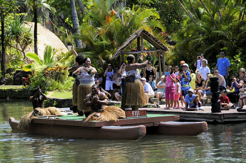 cultura de Fiji