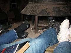 Wintercamp2009 024 (misajay) Tags: winter camp youth luma