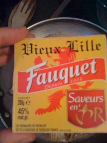 Le fromage 3971548980_ca1c96e710