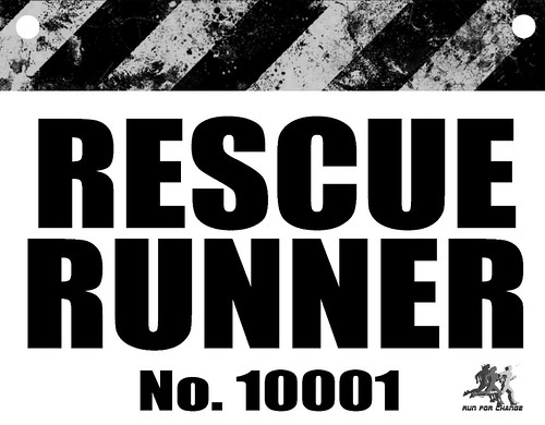 TRR_RaceBib
