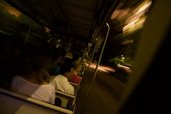 Night Safari (futureshape) Tags: singapore honeymoon safari nightsafari