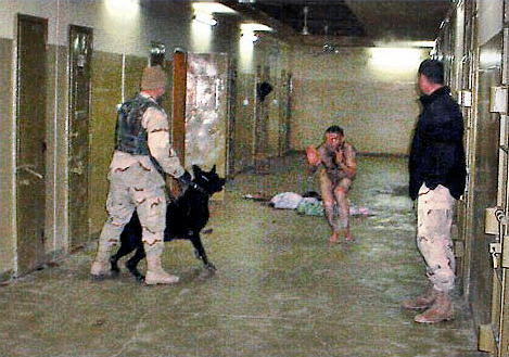 Abu-Ghraib-Prison-Photos11jun04p01