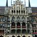 Neues Rathaus (München)_7