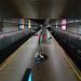Metro_9