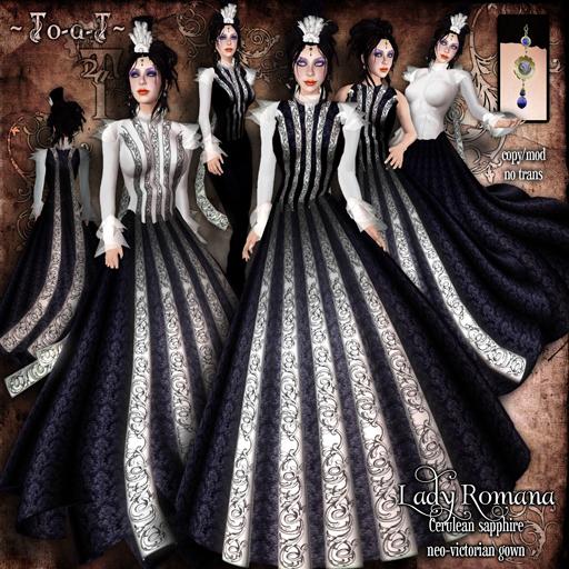 Lady-Romana-CeruleanSapphire-Disp