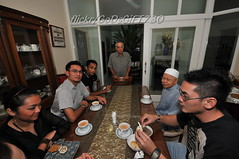 GG0_0111 (GoD's GiFT!) Tags: eid hariraya aidilfitri syawal