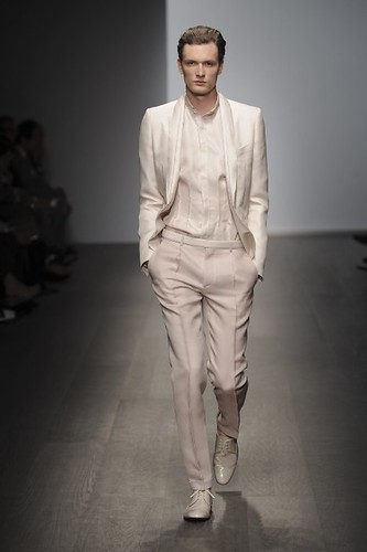 Mathias Holst305_SS10_Salvatore Ferragamo