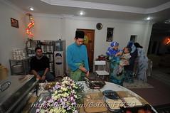 GG0_0050 (GoD's GiFT!) Tags: eid hariraya aidilfitri syawal