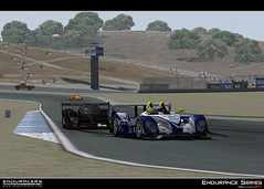 Endurance Series mod - SP1 - Talk and News (no release date) 4038832937_e5ee143dc7_m