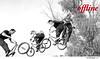 offline I (Ernesto Lago) Tags: blackandwhite bw byn blancoynegro bike sport blackwhite jumping rojo buenosaires cyclist noiretblanc air räder wheels bicicleta bn acrobatics ciclista deporte salto saltando grayscale extremesports morón aire offline esporte 2009 pretoebranco riders ruedas cycliste noirblanc cyclers duplicated radfahrer blanconegro akrobatik blackwhitered rodas doppelt springen pirouette ciclistas pirueta acrobacia велосипед top20sports roues acrobatie haedo radicalsports repetido спорт конкур duplicado flickraward велосипедист черноеибелое artlegacy акробатика blackwhiteartaward endouble колеса flickrestrellas schwarzundweis quarzoespecial rougeblancnoir schwarzweisrot rojoblanconegro пируэт vermelhopretobranco радикальныеспорт ernestolago