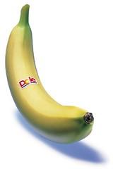 Dole-Banana