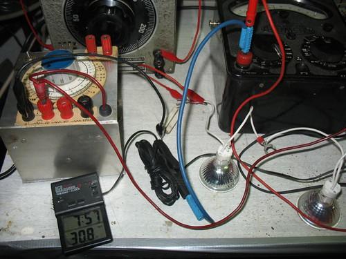 Reg_01 por Electrónica Pascual.