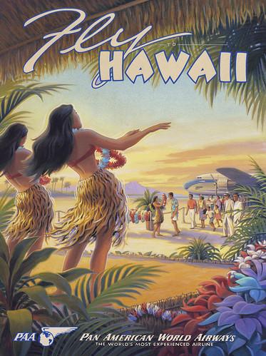 fly_hawaii