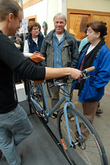 Oregon Handmade Bicycle Show-15